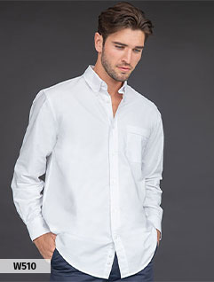 Shirts & Blouses (Miscellaneous)
