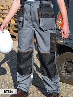 Delovne hlače