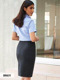 Business skirts