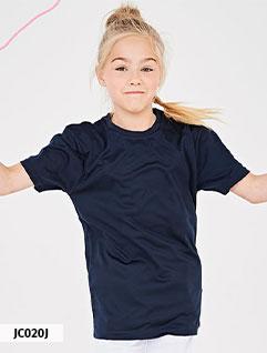 Otroška športna oblačila