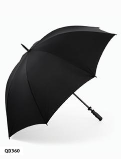 Dežniki Golf