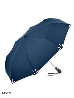 Zložljivi dežniki