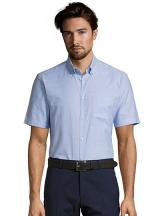 Men Brisbane Fit Shirt