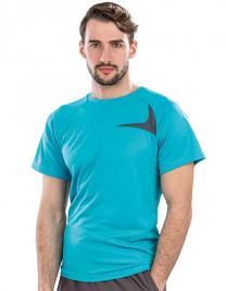 Men´s Dash Training Shirt